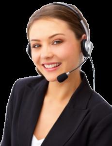call center florence